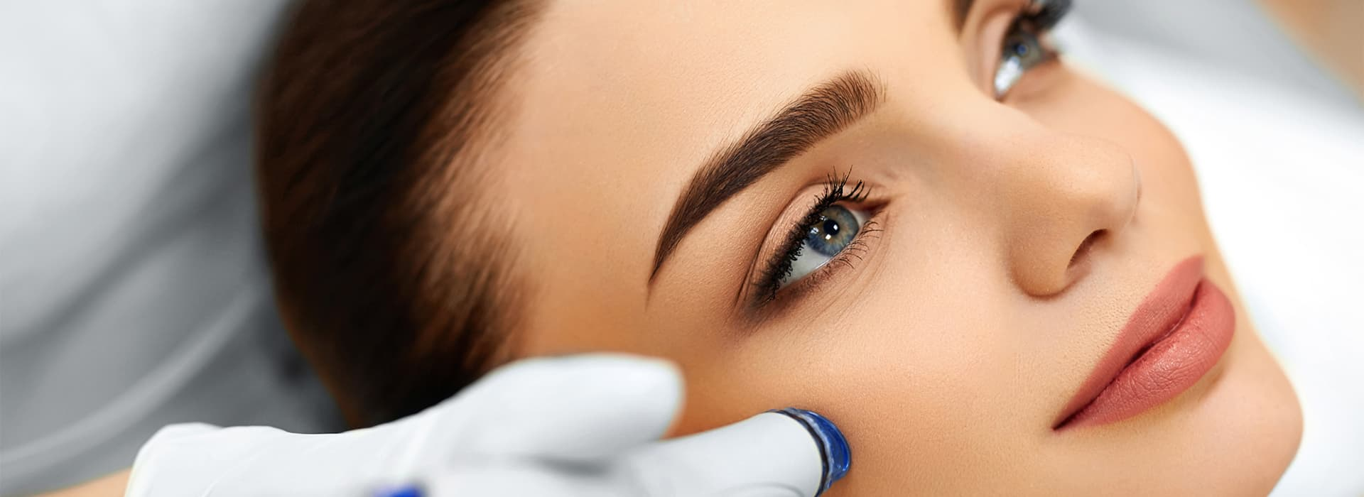 services-cosmetic-dermatology
