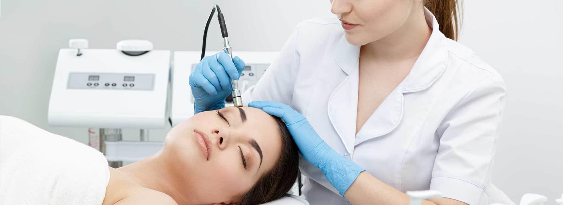 services-dermatology