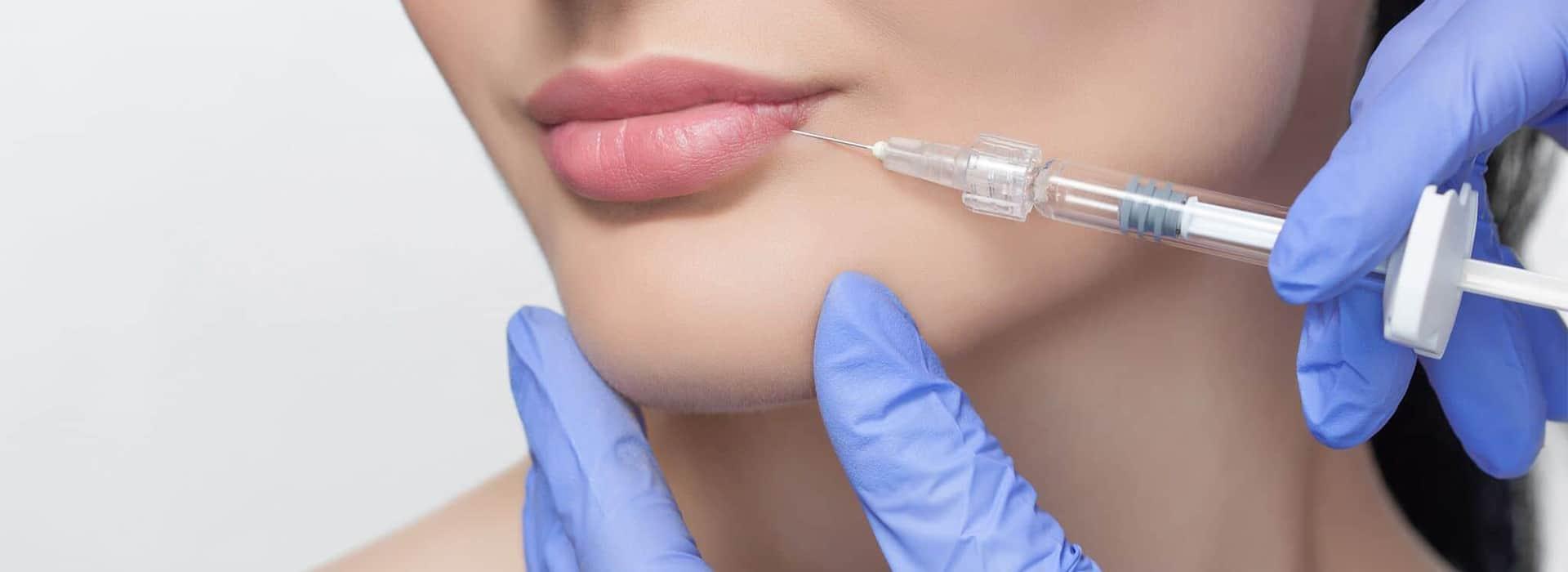 services-lip-augmentation