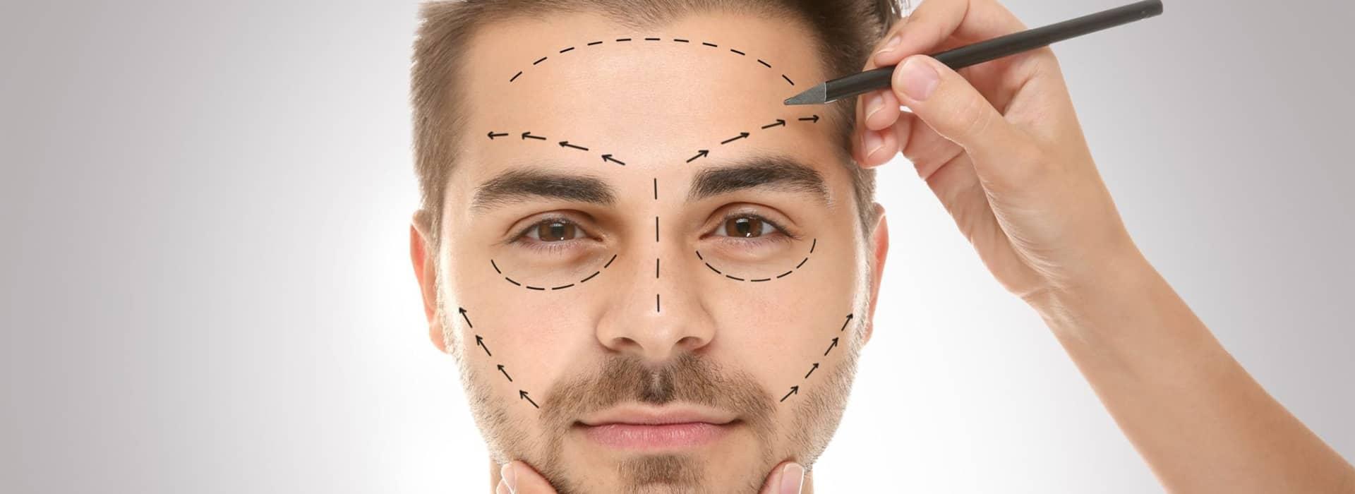 services-plastic-surgery