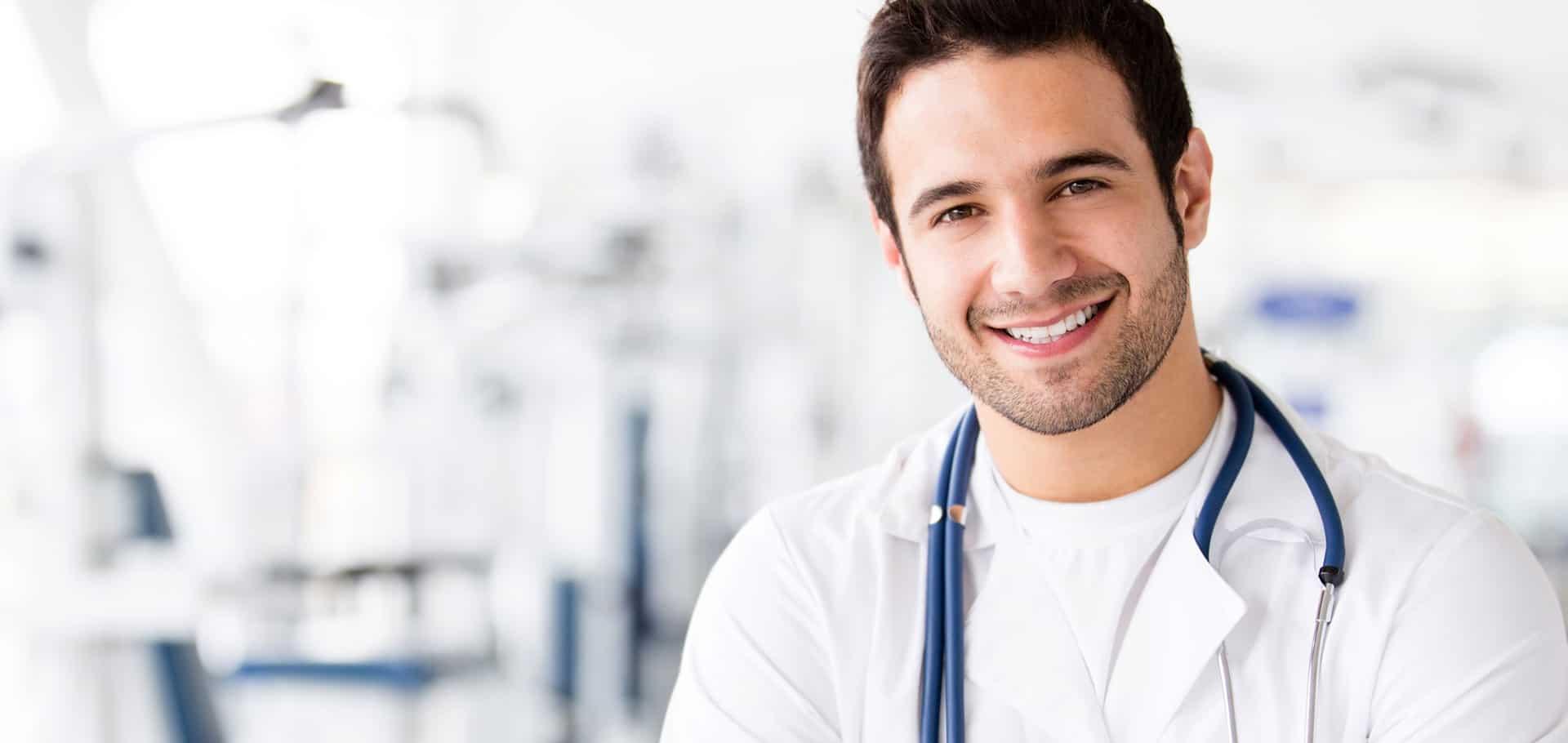 slide-doctors-2